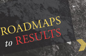SEDL Annual Report -Roadmaps to Results